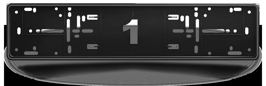 Mono Gray